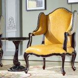 Muebles de exterior, se establece con el Ocio Sofá sillas y mesa de Ocio