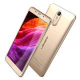 Leagoo Smartphone M8 de 5.7 pulgadas de 3500mAh 3G WCDMA Smart Phone