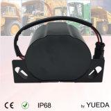112dB звуковой сигнал, человеческого голоса, белый шум задней панели звуковой сигнализатор используется для выемки механизма