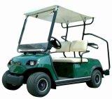 10X6 자동차 부속 클럽 차를 위한 강철 바퀴 변죽