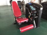 [نوتيلوس] لياقة [جم] تجهيز آلة /Seated ساق حل