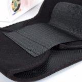 Cintura ajustable del neopreno de la capa doble que adelgaza el condensador de ajuste que adelgaza la correa