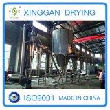 Formaldehyde Silicic Acid를 위한 직업적인 Spray Drying Equipment