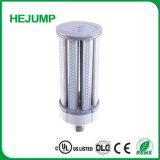 100lm/W branco frio LED branca Natural Lâmpada da Plataforma de Milho