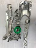 6061 자동 기관자전차 자전거를 위한 알루미늄 알루미늄 합금 부속품