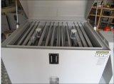 Verificador programável do pulverizador de sal de ASTM B117