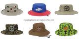 Изготовленный на заказ пустой шлем ведра равнины высокого качества