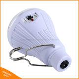 Openlucht ZonneTuin Lichte Dimmable 20 de Lamp van de LEIDENE Tent van de Bol met Afstandsbediening