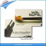 저가를 가진 Mtg 카드 또는 선불된 비자 신용 카드 또는 Facebook ID 카드