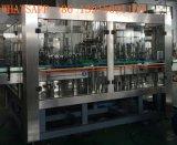 10L de agua de la máquina de llenado de botellas PET