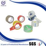 Uitstekende kwaliteit van de Zelfklevende Band Op basis van water van de Verpakking BOPP