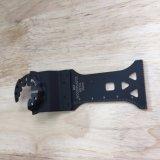 лезвие инструмента 34mm биметаллическое осциллируя Multi для машины Bosch и Fein Starlock