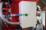 機械を中国製作るEcoのマスター7000の粘土の煉瓦ブロック