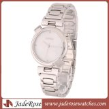 Hot Sale Fashion Quartz Mesdames montre-bracelet avec verre de saphir