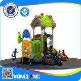 Het rubber Met een laag bedekte Veilig en Populaire Stuk speelgoed van Kinderen