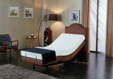 전기 조정가능한 침대 UK