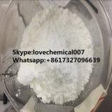 Polvo Phenylpiracetam de Nootropic para la droga elegante