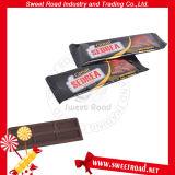 Halal甘いSedreaの暗い甘味を加えたチョコレート棒11g