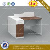 Shunde Office Workstation (HX-8NE069) 행정상 룸 디렉터