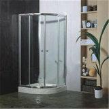 表のための6-12mmの透過緩和されたガラスか階段またはバルコニーまたは家具