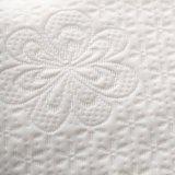 La capa de aire 100% poliéster tejido textil hogar