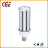 Для использования внутри помещений лампы 54W/60W/72W/80 Вт светодиод для поверхностного монтажа Epistar лампу для кукурузы
