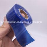 シリコーンゴムのシーリングテープを包む頑丈なハードウェアのツール