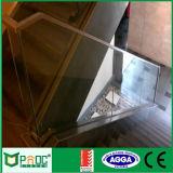 중국 공장에서 Pnoc081809ls 새로운 디자인 유리제 손잡이지주