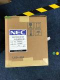 Nl6448bc20-18d panneau lcd de 6.5 pouces pour l'application industrielle
