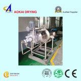 Machine Van uitstekende kwaliteit van het Type van Zgw de Horizontale Vacuüm Drogende