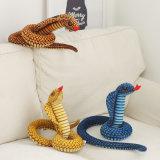 Recheadas Cobra Snake brinquedo para crianças