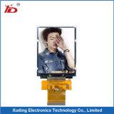 индикация модуля 3.5 ``TFT LCD с разрешением 320X240