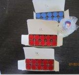Peptides liofilizados 2mg/Vial Tesamorelin para a injeção