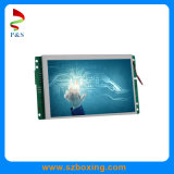 8inch Android Uart LCM, 1024*6000, USB, карточка SD, RJ45
