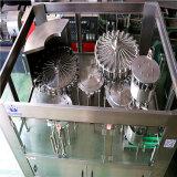 3 in 1 het Vullen van het Sap Machine (YFRG40-40-12)