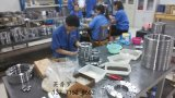 Rb2508, gekreuztes Rollenlager für Industrieroboter, China-Hersteller