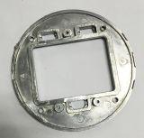 O zinco morre a carcaça para o frame do grampo feito com ISO9001: 2008, GV, RoHS