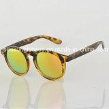 شعبيّة بالغ عادة نظّارات شمس مع يستقطب يلوّن عدسة