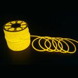 Группа оформление 14мм LED Neon Flex Neon трубы украшения