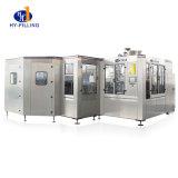 Entièrement automatique bouteille d'eau de boisson complet /Ligne de production de machines de remplissage