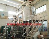 Macchina centrifuga ad alta velocità di /Drier /Dry /Drying dell'essiccatore di spruzzo di serie di GPL