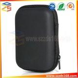 記憶袋の電話イヤホーン1PCS USBエムピー・スリーのデータケーブルの荷箱の充電器W