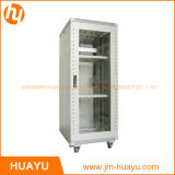 "600*600*1200mm 22u 19 "" Rack Mount Cabinet Server Rack"