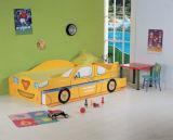 Camera da letto del bambino