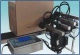 De veelvoudige Printer van Inkjet van de Hoge Resolutie