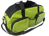 Förderung-Arbeitsweg-Beutel des Polyester-600d, Arbeitsweg Sports Geschenk-Beutel