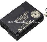 câmara digital de íon de lítio recarregável Bateria para Panasonic Gf2