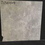 Los materiales de construcción suelo rústico mosaico de 9,5 mm de espesor