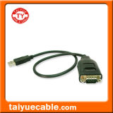 USB aan RS232 Cable
