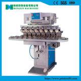 Machine d'imprimante de garniture de huit couleurs